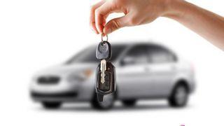 همه آنچه باید از اجاره ماشین در کیش بدانیم