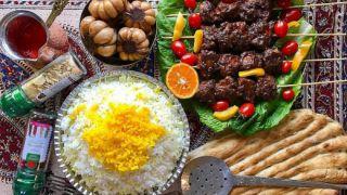 معرفی رستوران های قشم از فست فود تا غذای دریایی و کباب | تورگردان