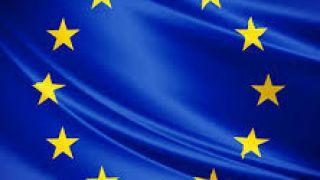 ویزای کشورهای اروپا