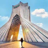 جاهای دیدنی تهران | همه جاذبه ها با عکس و آدرس
