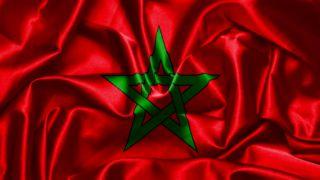 ویزای مراکش