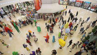 22 مرکز خرید در کیش + اطلاعات کامل + آدرس و تلفن | تورگردان