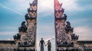 خاص ترین تفریحات و جاذبه های مجمع الجزایر بالی