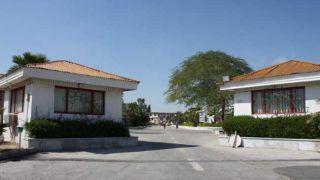 تور کیش از شیراز هتل شباویز | اقامت 3 شب با تخفیف ویژه