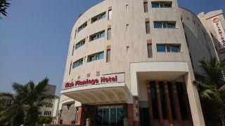تور کیش هتل فلامینگو از تهران | تخفیف ویژه هتل لوکس 4ستاره