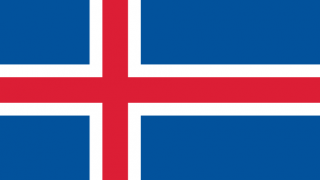 ویزای ایسلند