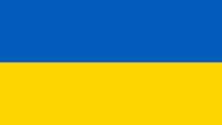 ویزای اوکراین