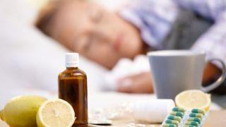 توصیه هایی برای مقابله با آنفلوآنزا در سفر