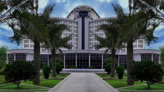 تور کیش هتل بین المللی کیش از تهران | 30% آفر تور هوایی کیش