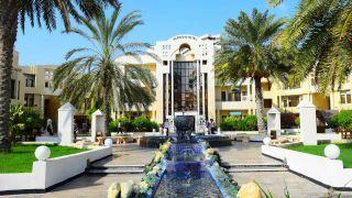 تور کیش هتل پارسیان از تهران | اقامت در هتل 3ستاره تاپ