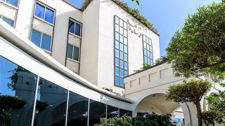 تور کیش هتل سان رایز از تهران | 30% تخفیف ویژه سان رایز