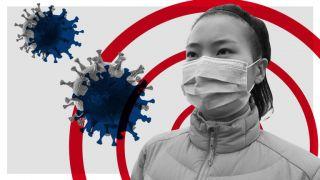 چه کنیم در سفر از انتقال ویروس کرونا مصون باشیم؟