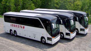 خدمات سفر