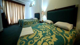 تور کیش از شیراز هتل سارا | هتل 3 ستاره تاپ