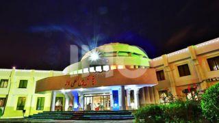 تور چابهار هتل لاله از مشهد| آفر ویژه چابهار