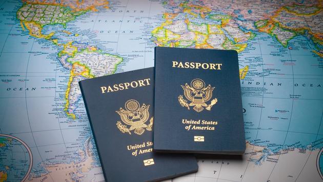 امکان-مسافرت-به-کشورها-در-کرونا