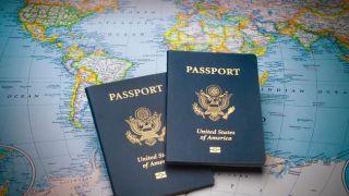 امکان مسافرت به کشورهای مختلف را آنلاین چک کنید تا کرونا نگیرید | تورگردان