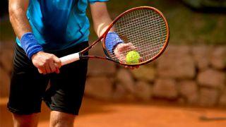 همه چیز درباره زمین های تنیس در کیش