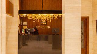 تور مشهد هتل جواهر شرق ازتهران