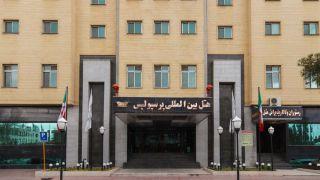 تورشیراز از تهران هتل پرسپولیس | 3شب و 4روز