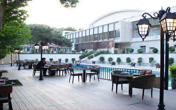 تور تهران از مشهد هتل استقلال