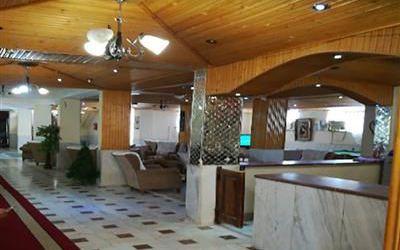 تور چابهاراز شیراز هتل سپیده