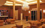 تور کیش از یزد هتل تعطیلات