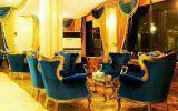 تور چابهار از شیراز هتل لیپار