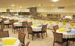 تور مشهد از اصفهان هتل ایران زمین