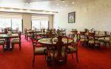 تور کیش از اصفهان هتل ایران
