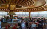 تور اصفهان هتل آسمان