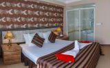 تور تبریز از تهران هتل بین المللی