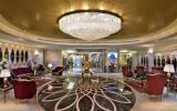 تور مشهد از ساری هتل الماس نوین
