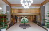 تور کیش از مشهد هتل آفتاب شرق