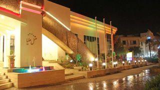 تور کیش از شیراز هتل هلیا | 20% تخفیف