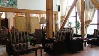 تور ساری هتل نارنج از تهران