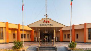 تور قشم از مشهد هتل ساحل طلایی | تخفیف ویژه هتل 4ستاره