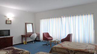 تور کیش از شیراز هتل ارم بزرگ | 30% تخفیف