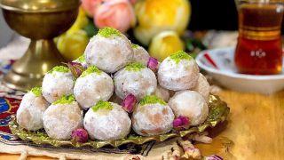 سوغات یزد | صنایع دستی یزد؛ شیرینی های یزدی و سایر سوغات