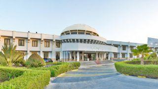 تور چابهار از شیراز هتل لاله | تخفیف ویژه هتل 4 ستاره لاله