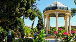 جاهای دیدنی شیراز ( لیست 108 جاذبه و تفریح)