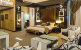 تور مشهد از تبریز هتل درویشی