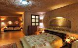 تور تبریز هتل لاله کندوان از تهران