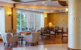 تور کیش از تبریز هتل صدف
