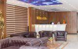 تور قشم هتل آرکا