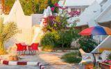 تور کیش از شیراز هتل فانوس