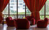 تور کیش از تبریز هتل گراند
