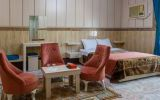 تور کیش از شیراز هتل خاتم
