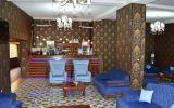 تور چابهار از مشهد هتل شاهان