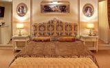 تور مشهد از اصفهان هتل جواد